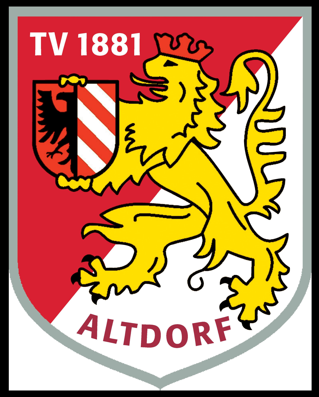 TV 1881 Altdorf